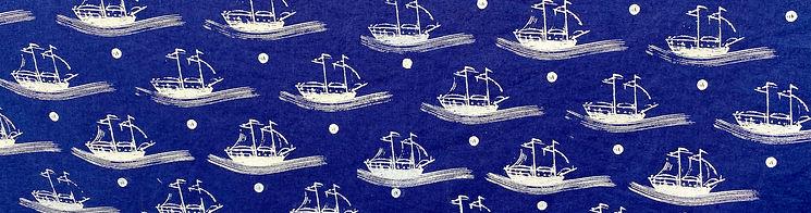 little-ships.jpg