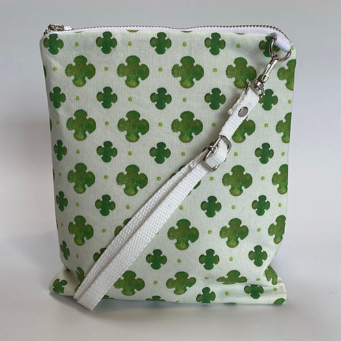 Forestyne Crossbody Bag