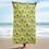 Thumbnail: Anne Bonny Beach Towel