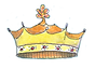little-crown-1.png