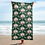 Thumbnail: Celtic Rogue Beach Towel