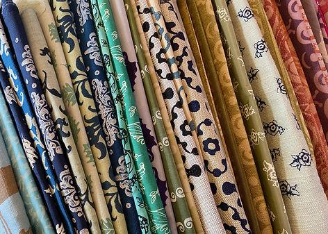 handcrafted-fabric.jpeg