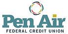 PenAir_Logo_Stacked_Color.jpg