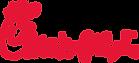 800px-Chick-fil-A_Logo.svg.png