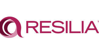 Introducing RESILIA - Cyber Resilience