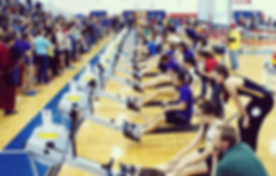 indoor rowing champs.png