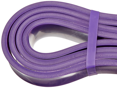 Resistance Band - Purple