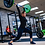 Thumbnail: Into to Olympic Weightlifting