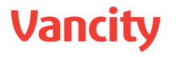 logo-vancity_edited.png