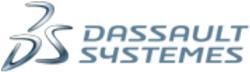 logo-dassault.png