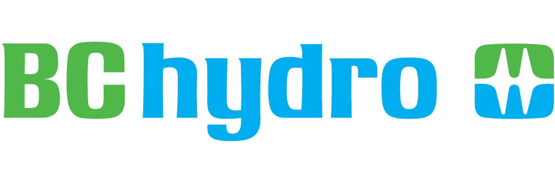 bchydro2015.jpg