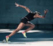 sprint-nike_edited.jpg