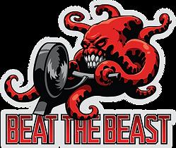 BeatTheBeastSiteLogo.png