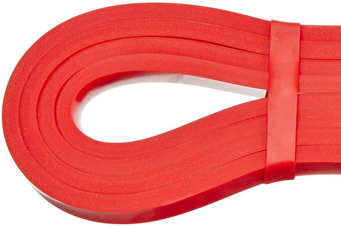 Resistance Band - Red (Popular, Limited Stock)