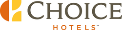 choice_hotels_logo_detail.png