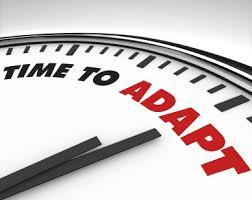 SAFe as a Lean-Agile Enterprise Change Management Model