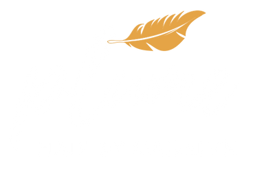 plume-white.png