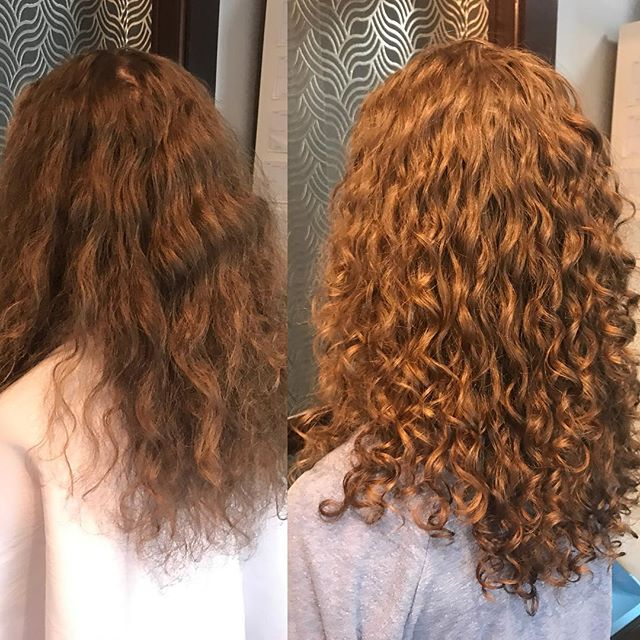 Gorgeous, healthy curls unleashed.jpgNo light filtering; same, natural hair color.jpgThis is the sim