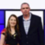 Pastor Craig and Tabitha Lott.jpg