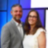 Pastor Steve and Kay Cassell.jpg