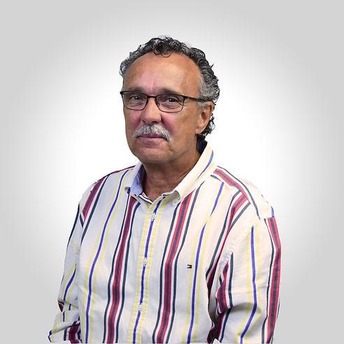 Bob Lindquist.jpg