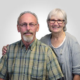 Pete and Cindy Russell.jpg