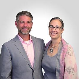 Steve and Kay Cassell.jpg