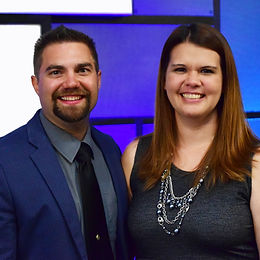 Pastor Ryan and Jessica Smith.jpg