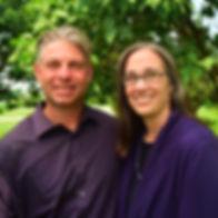 Pastor Steve and Kay_1_MF.jpg