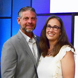 Pastor Steve and Kay Cassell E (1).jpg