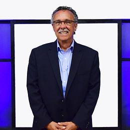Pastor Bob Lindquist.jpg