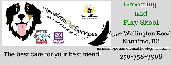 Nanaimo Pet Services (1).png
