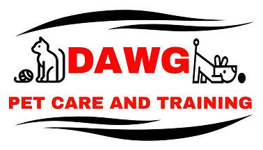 dawg logo jpeg.jpeg