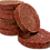 Thumbnail: Carnivora Food Products