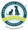 LOW STRESS HANDLING.jpg