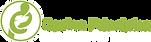canine principle logo.png