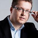 David Klimek.JPG
