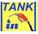 tankin.PNG
