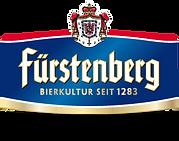 fürstenberg.png