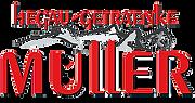 Getraenke-Mueller_Logo.png