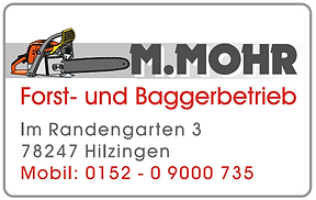 M.Mohr.PNG