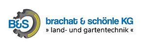 Brachat_&_schönle.png