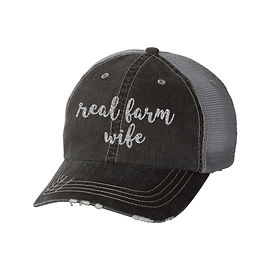 farm.wife.hat.jpg