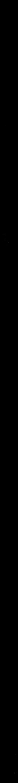 elongated v1 11-16.png