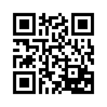L{DFL$97S3~WL(AM4X~58UC.png