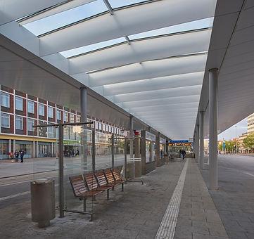 Bochum4.jpg