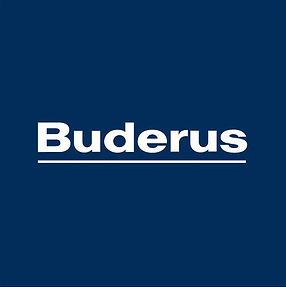 BUDERUS-Logo_4c_Systemlinien_schwarz.jpg