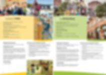 broschüreE2-5.jpg