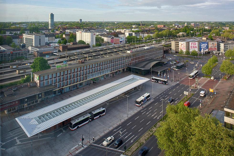 Bochum_1.jpg