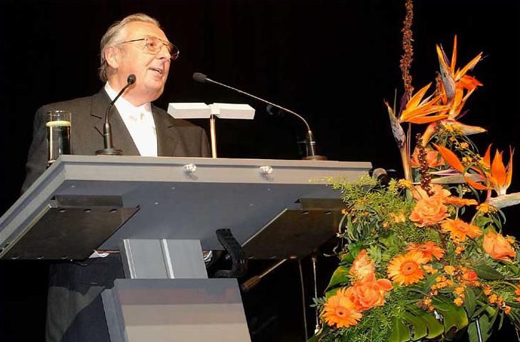 Roland Blaschke